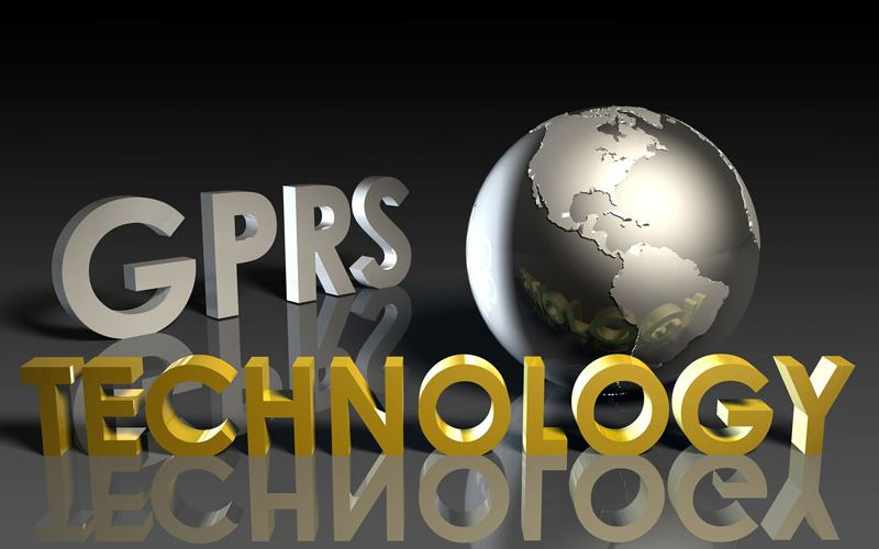 GPRS Technology